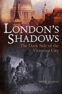 London's Shadows