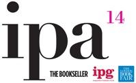 Ipa2014