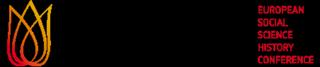 Esshc-logo-2012